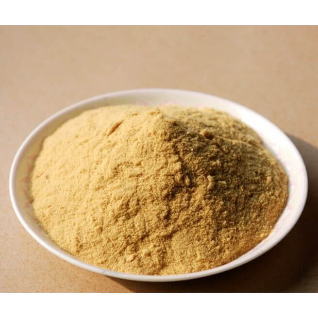 Poly Ferric Sulfate PFS flocculant water purifying agent for wastewater treatment usage